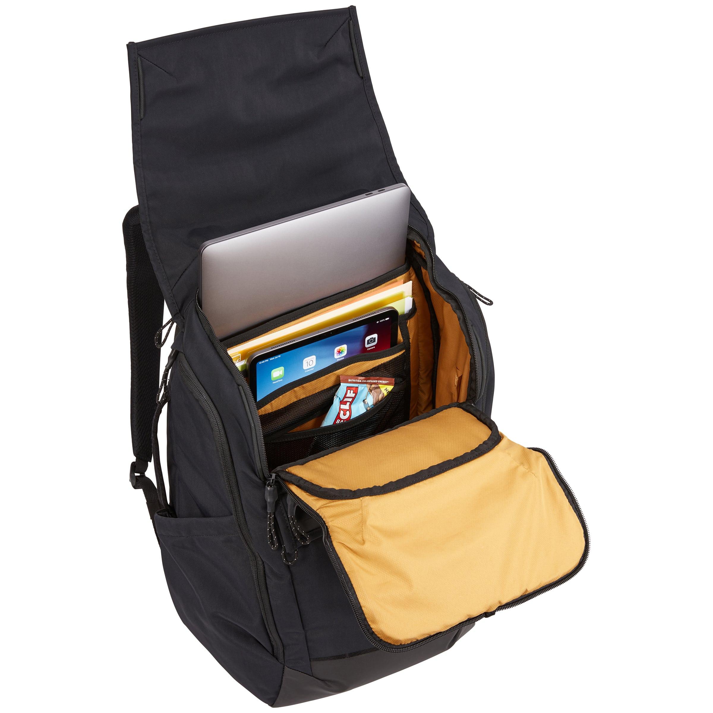 File name: paramount-backpack-27l-black-3.jpg Dimensions: 2400 x 2400 pixels File size: 380.51 KB