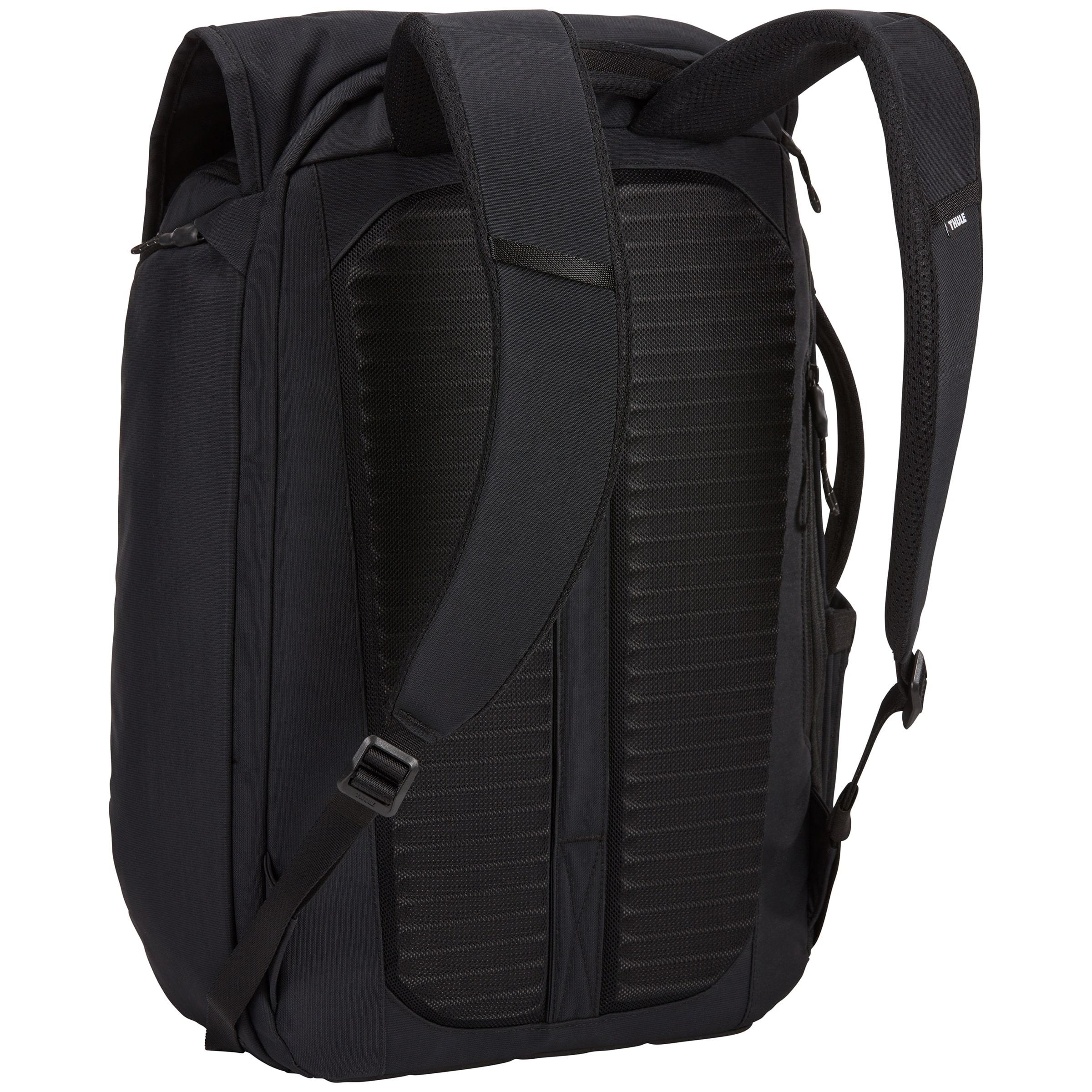 File name: paramount-backpack-27l-black-6.jpg Dimensions: 2400 x 2400 pixels File size: 807.61 KB